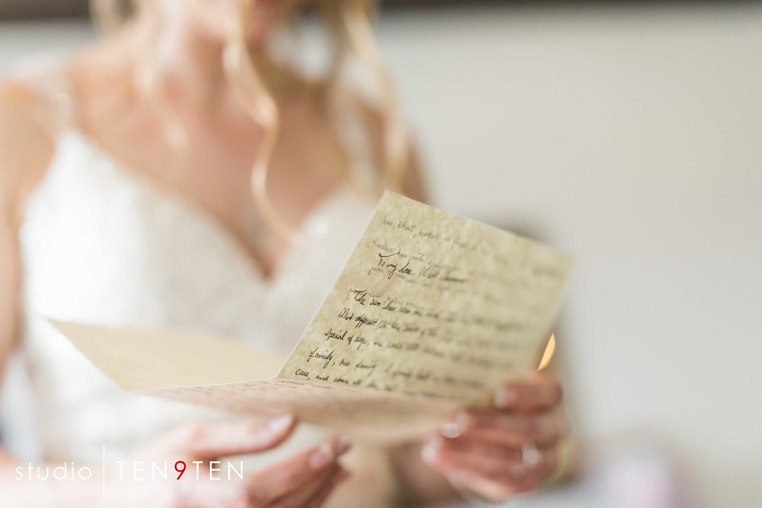 Wedding Photography CT