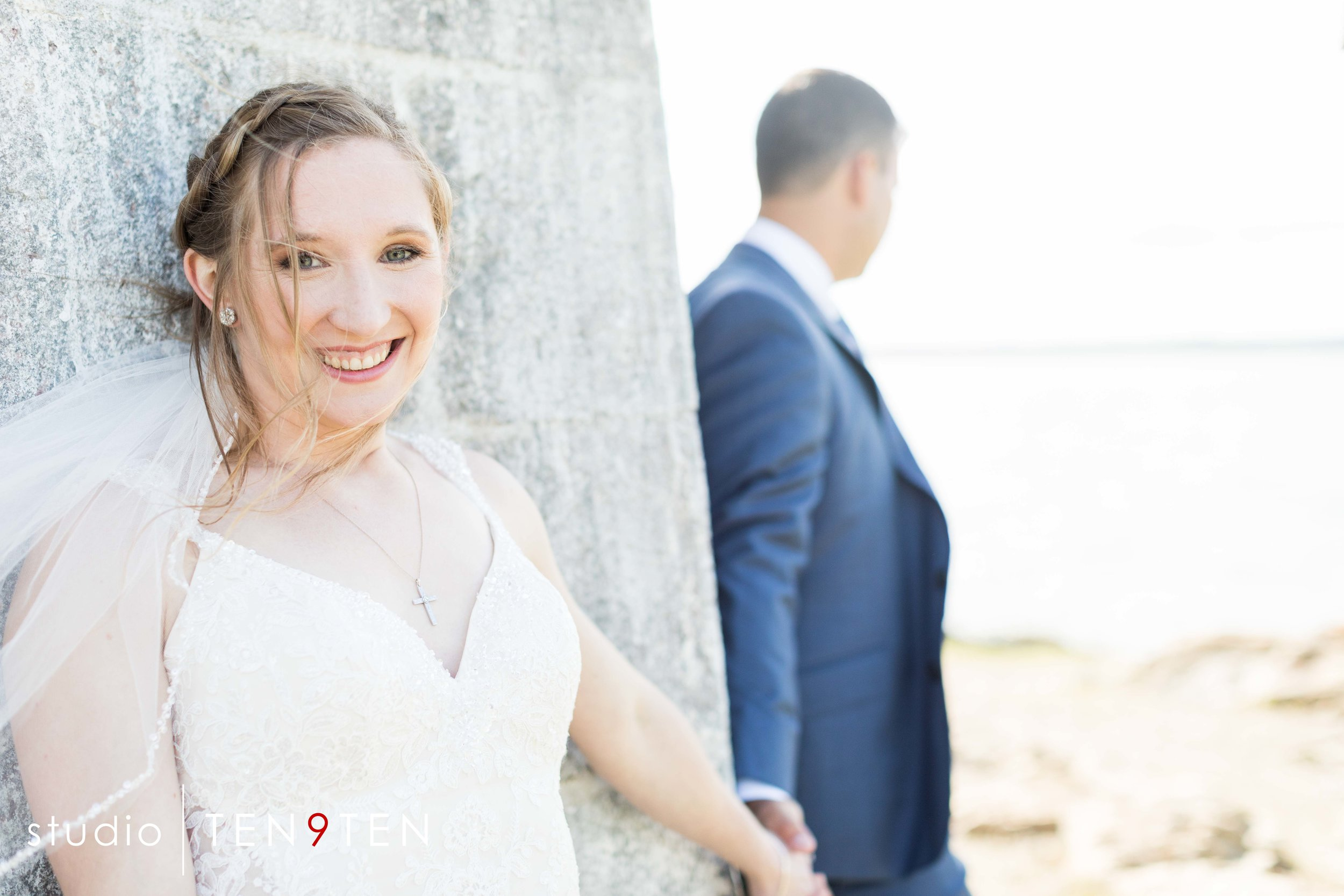 Connecticuts best wedding photographer