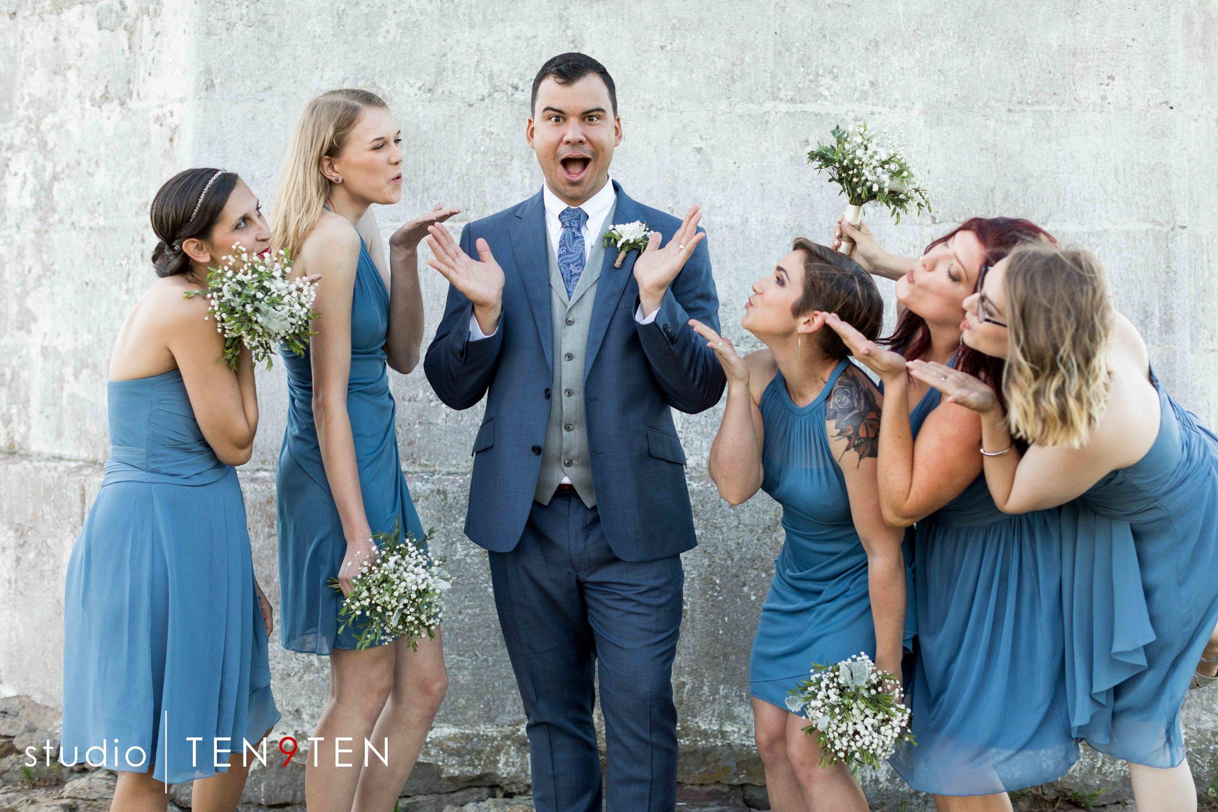 Connecticut Photographer weddings