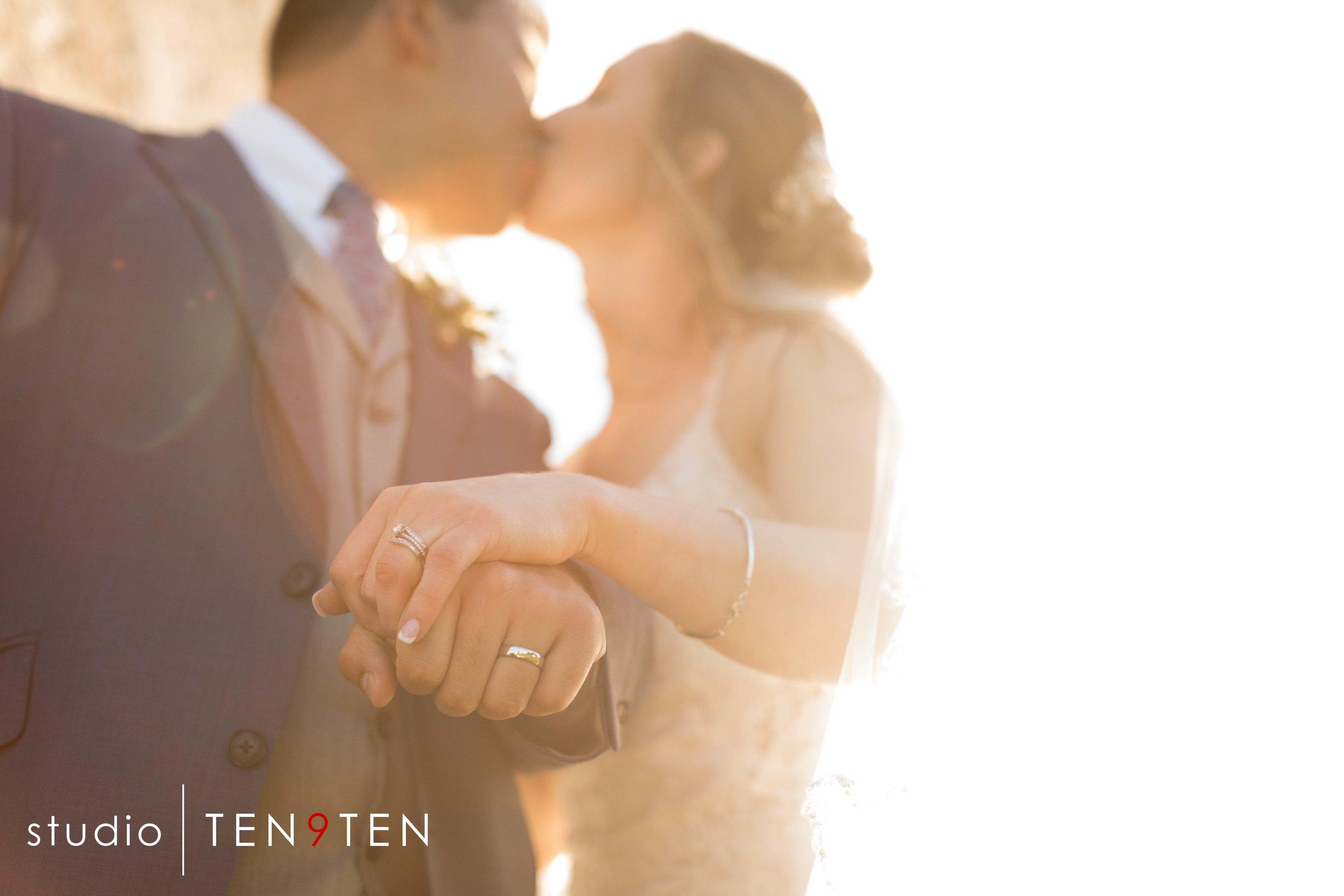 sweet wedding photographer ct
