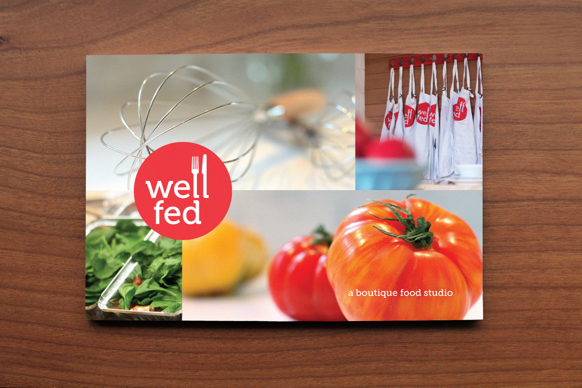 wellfed-slide6.jpg