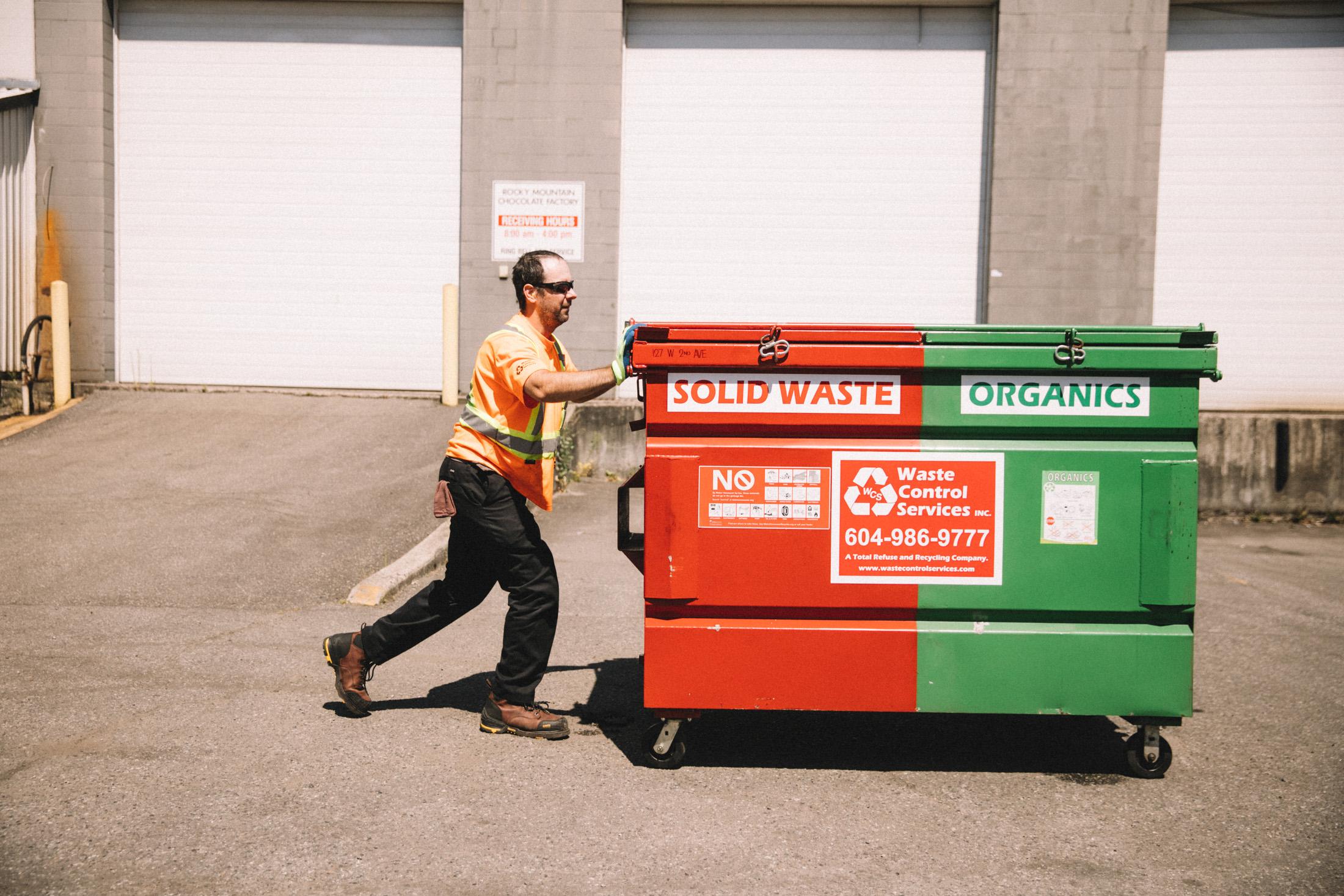 WCS_Burnaby_WorkersBurnaby-407.jpg