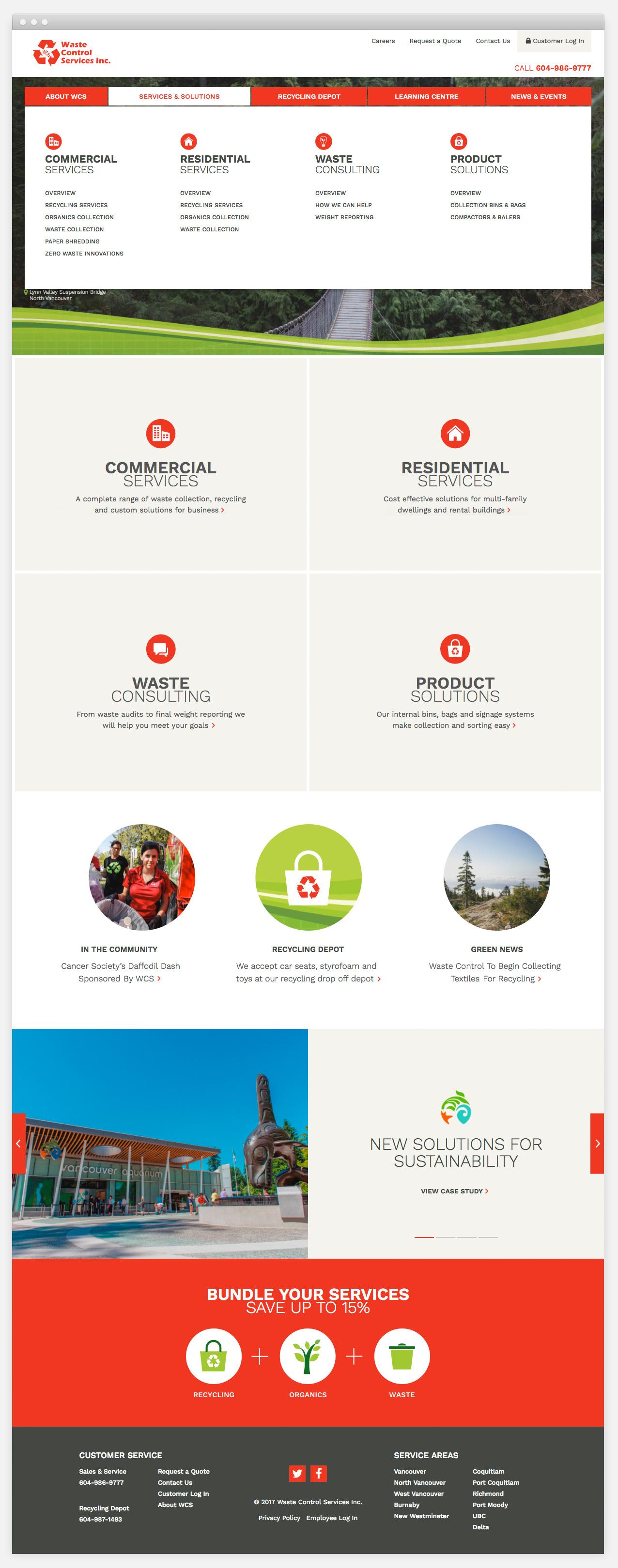 WCS-home1-menu.jpg