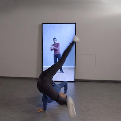 breakdance3.jpg