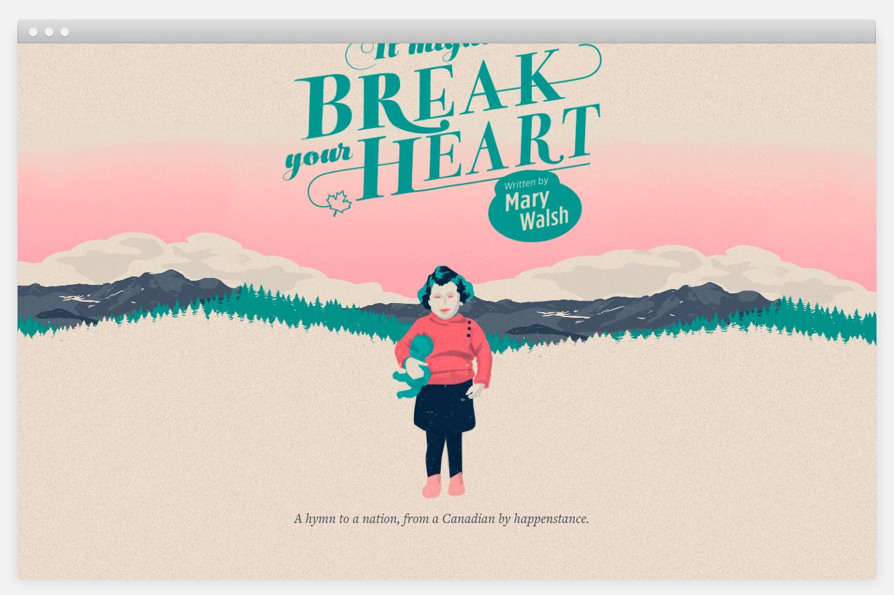 breakheartintro-2.jpg