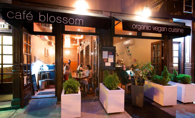 BlossomOnCarmine2014 4.jpg