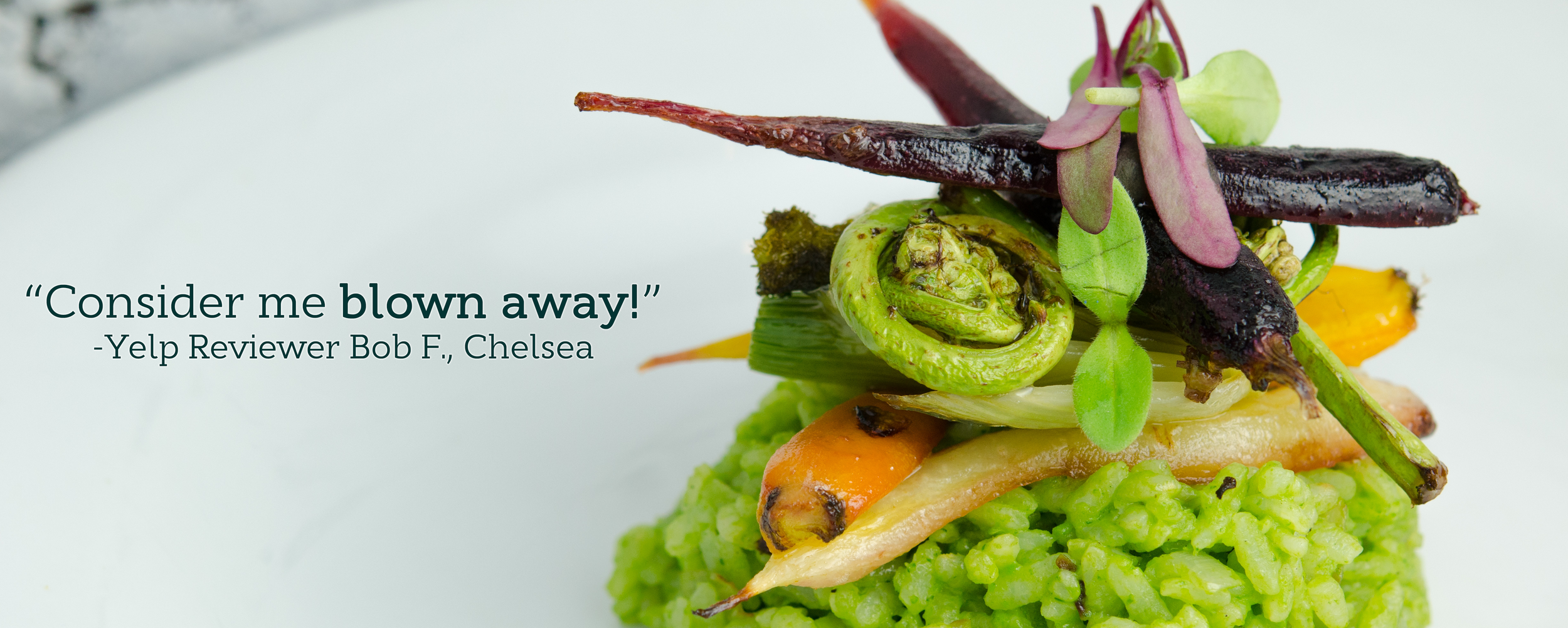 Fiddlehead with Quote.png