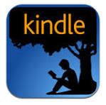 Kindle+Logo.jpeg