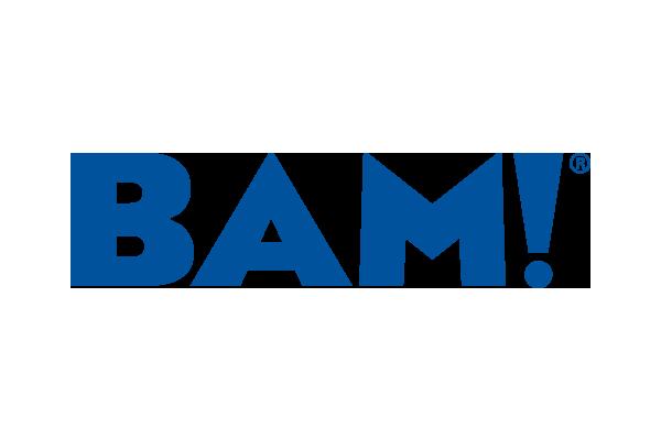 logo-bam.png