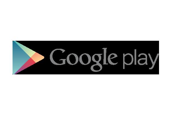 logo-googleplay.png