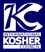 Blossom on Columbus is fully Kosher-certified by the International Kosher Council.