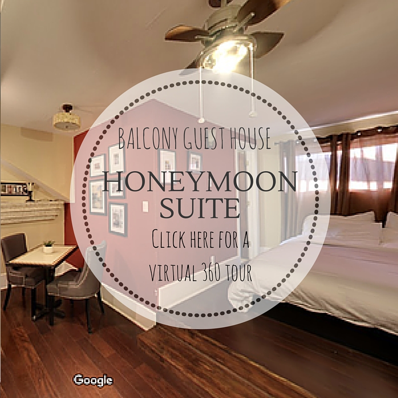 balcony-guest-house-bed-and-breakfast-new-orleans-honeymoon-suite