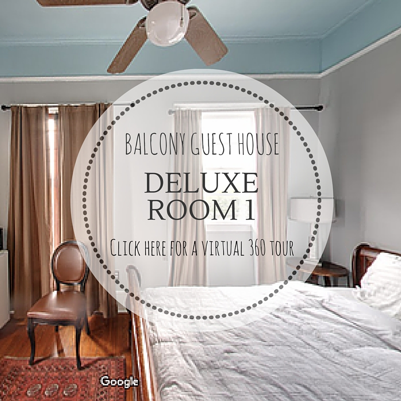 balcony-guest-house-new-orleans-bed-and-breakfast-deluxe-room-1