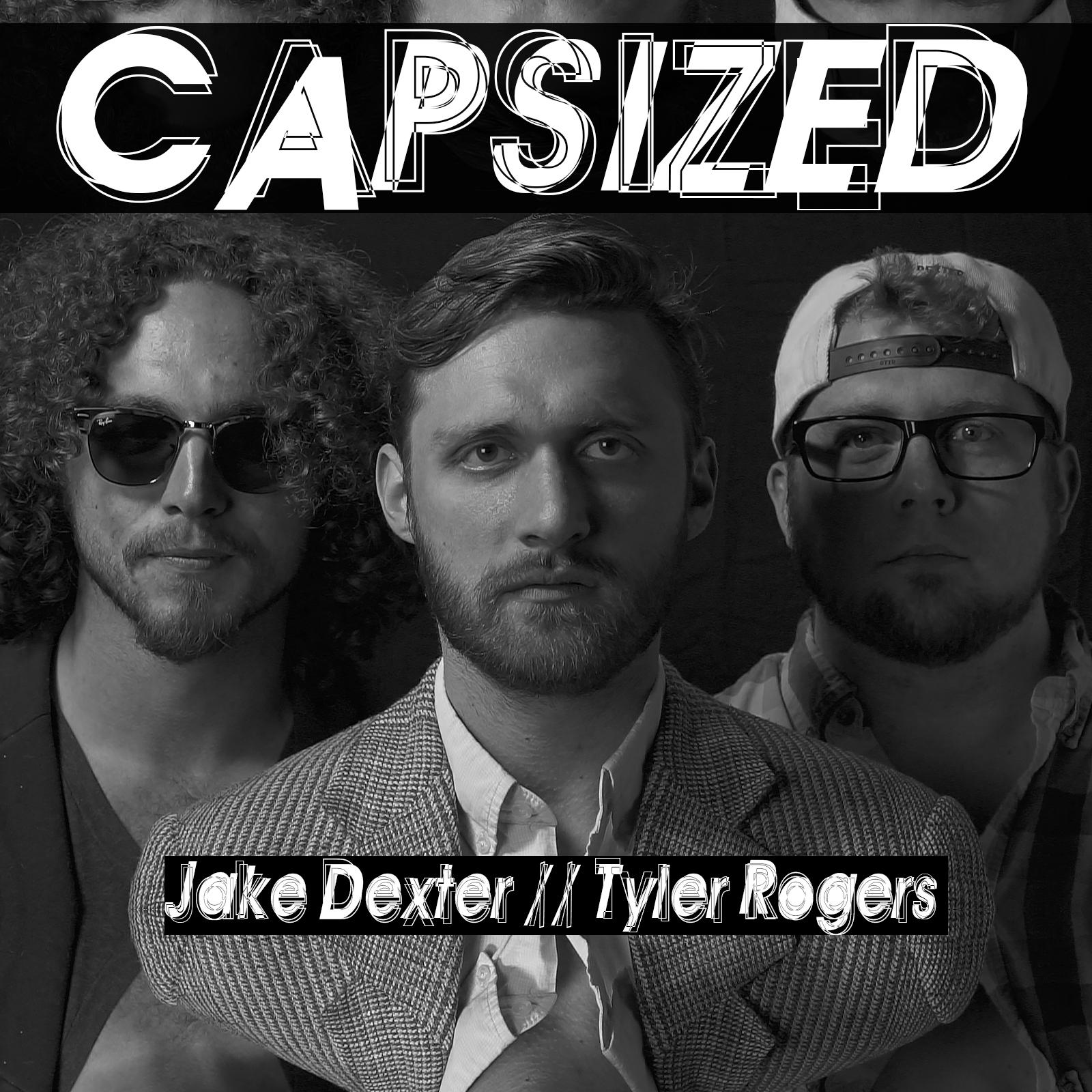 Capsized.jpg