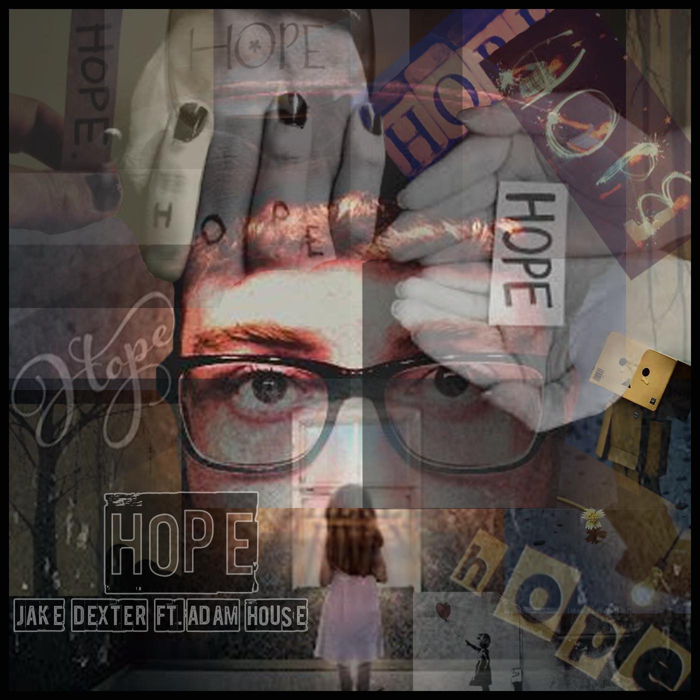 HopeSingleCover.jpg