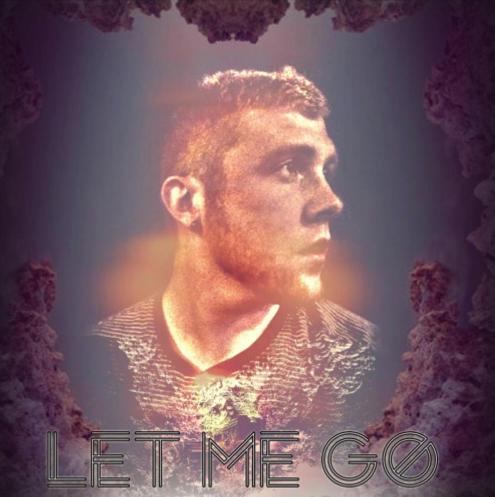 Let Me Go.png