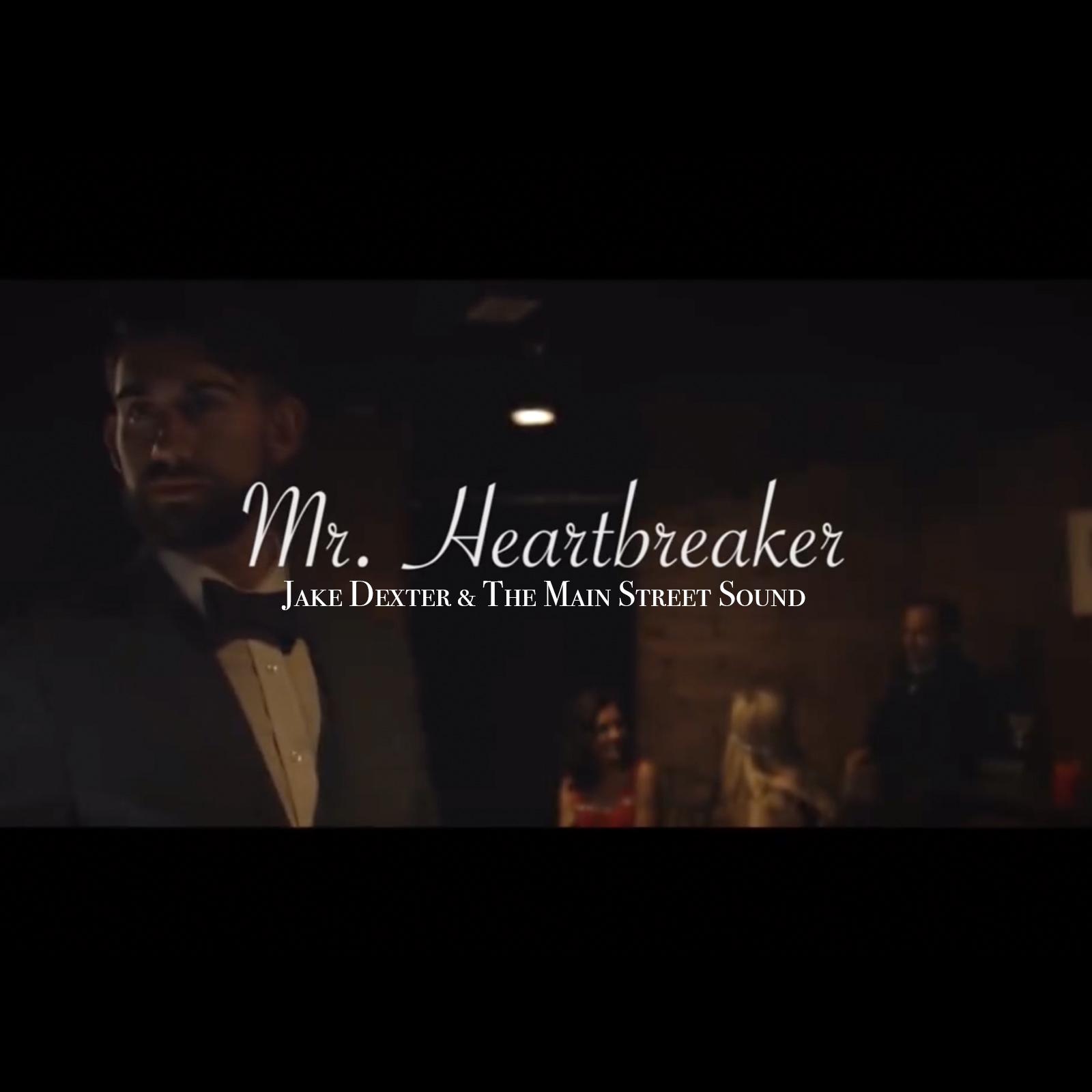 Mr.Heartbreaker.jpg