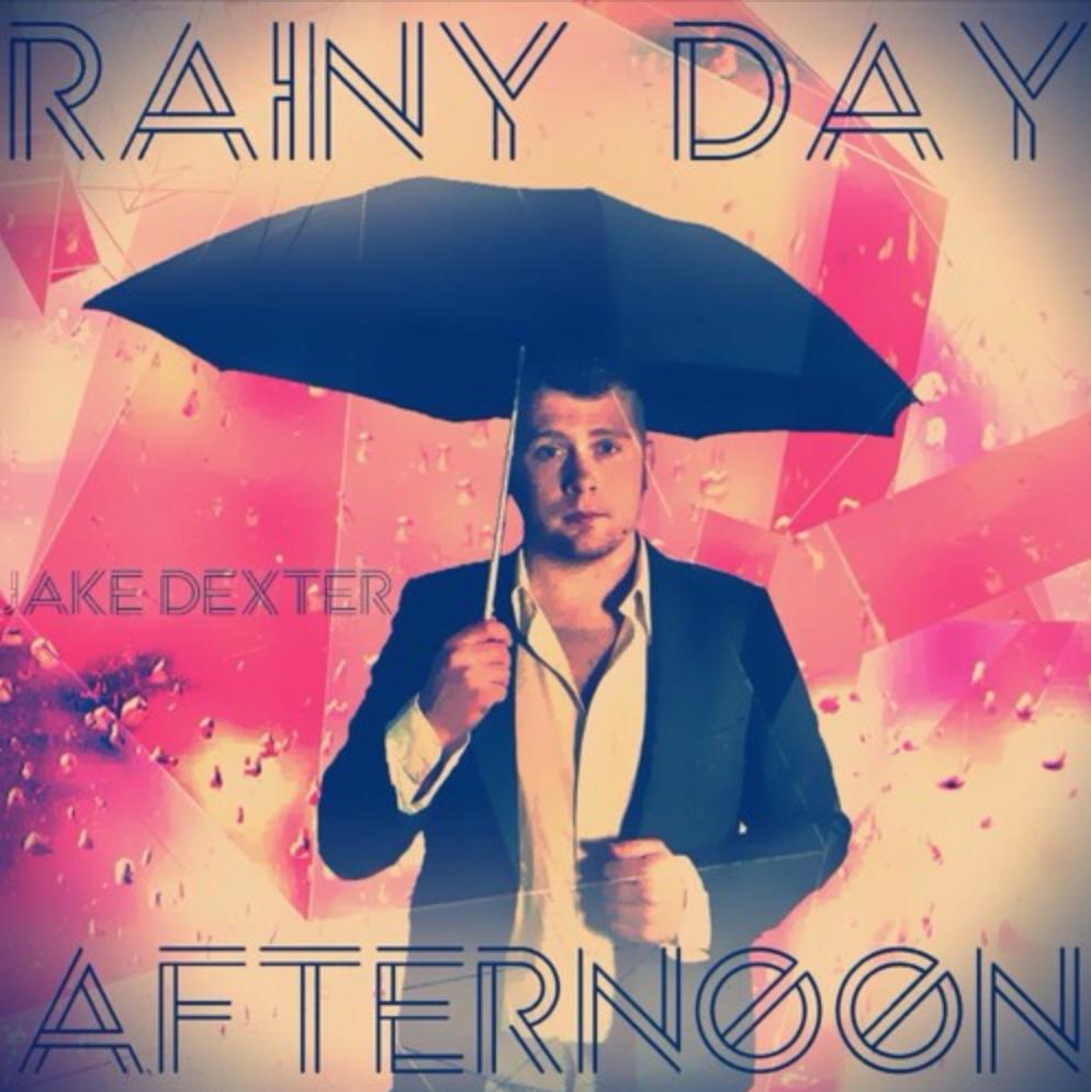 RainyDayAfternoon.png