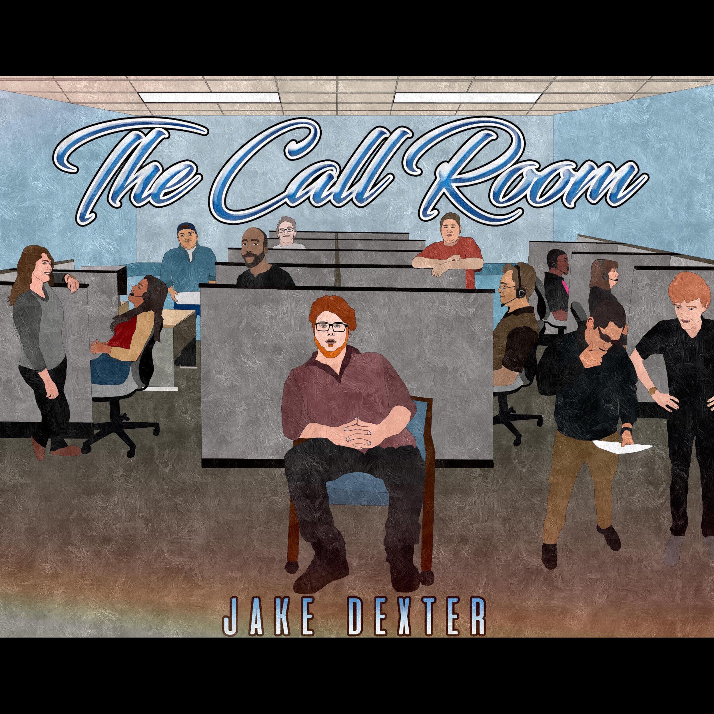 The Call Room.jpg