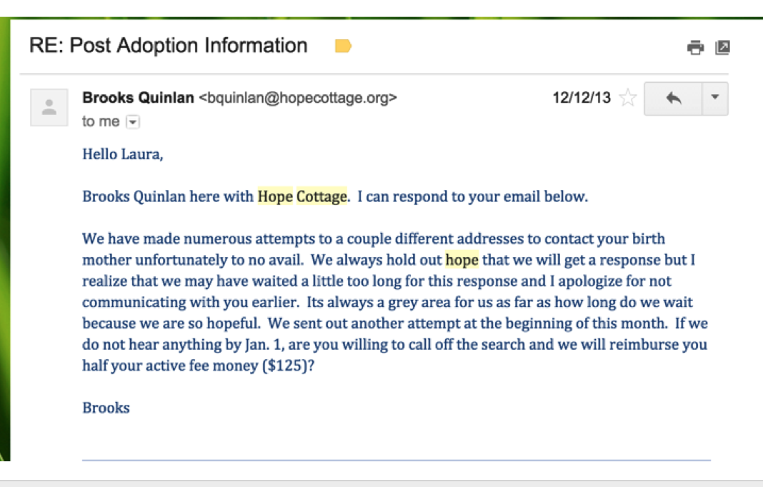 adoption email from hope cottage.png