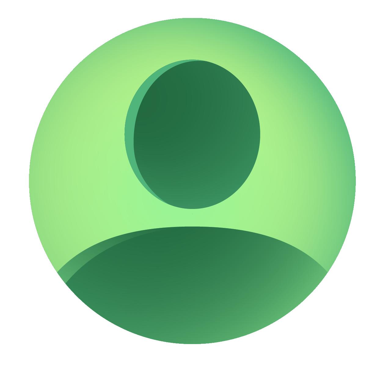 Generic Avatars Final V1_green.png