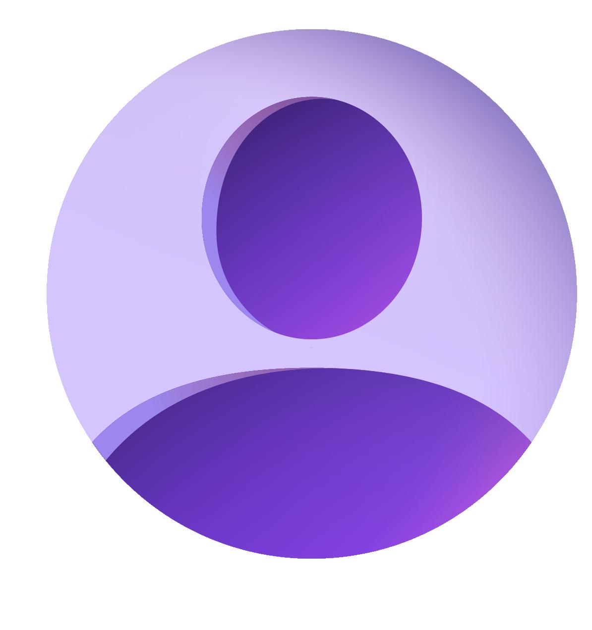 Generic Avatars Final V1_purple.png