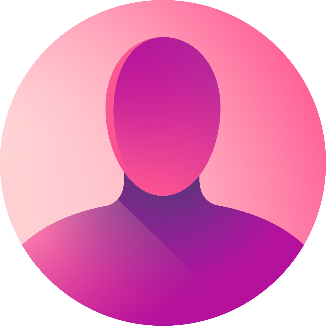 Avatars Illo 3_V2 pink.png