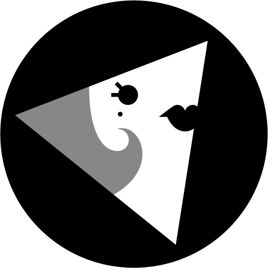 AVATARS-39.png