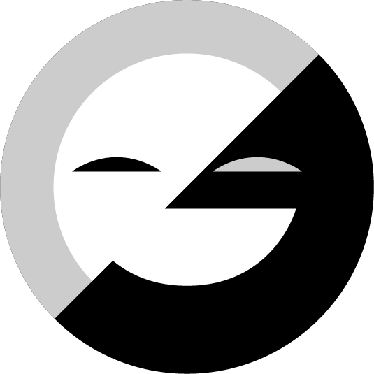 AVATARS-24.png