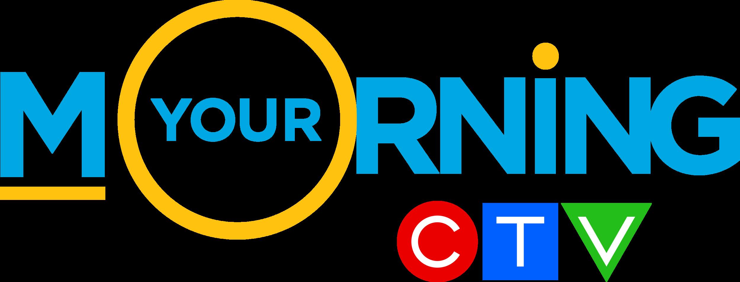 YourMorning Logo_CTV LockUp_RGB.png