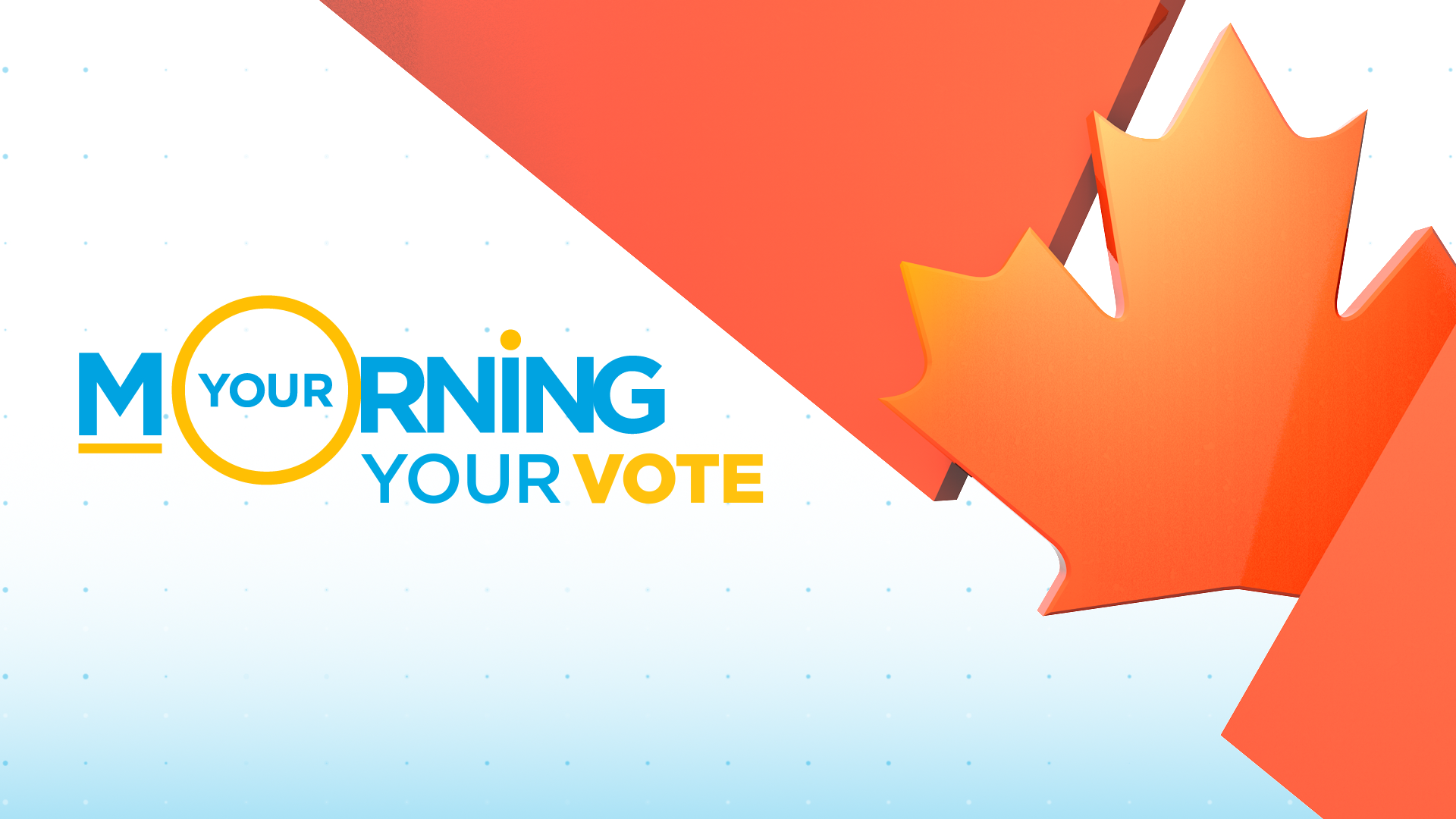 YM Your Vote Sting (0;00;05;04).png