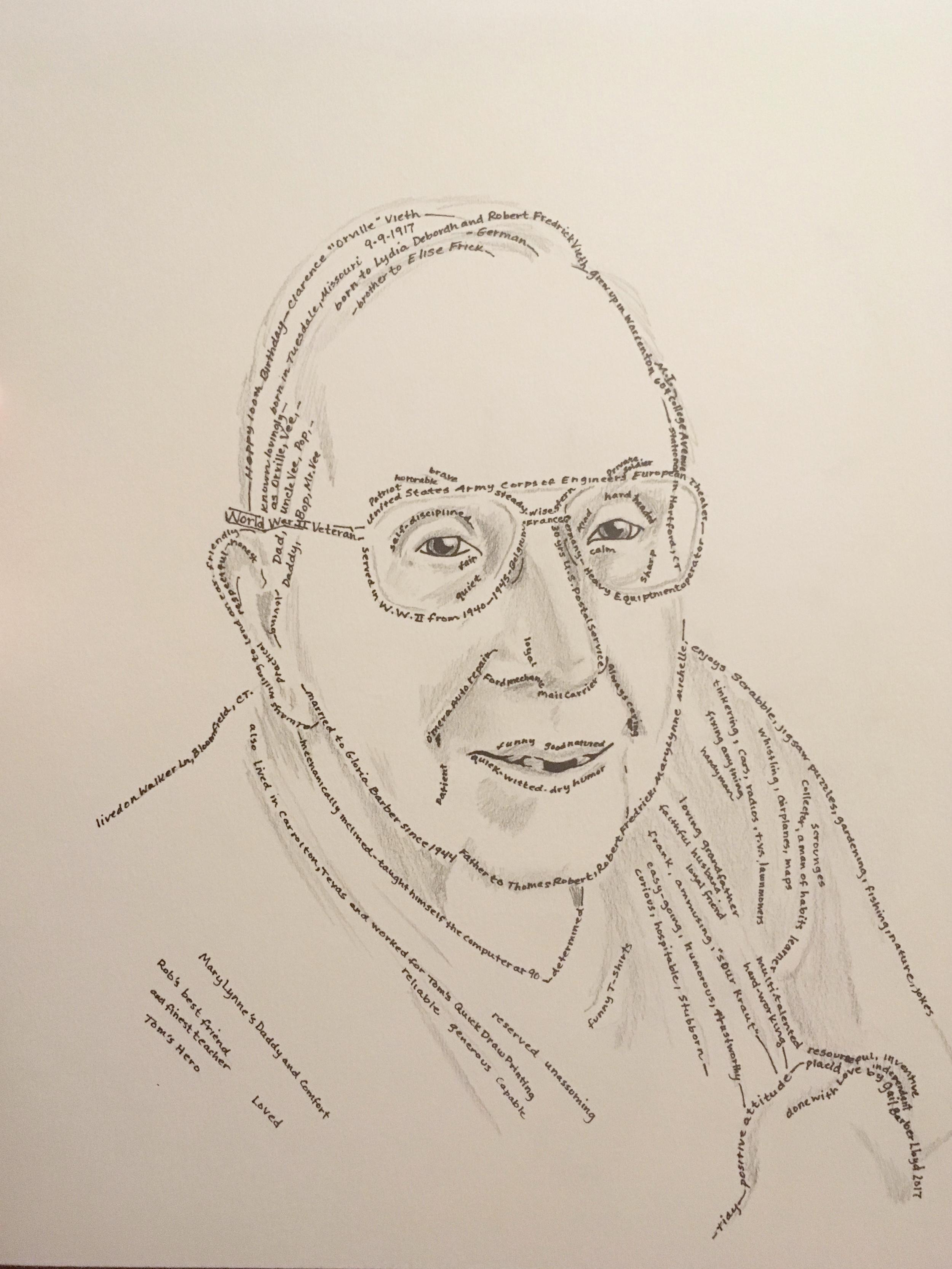 Uncle Vee Word Portrait.jpg