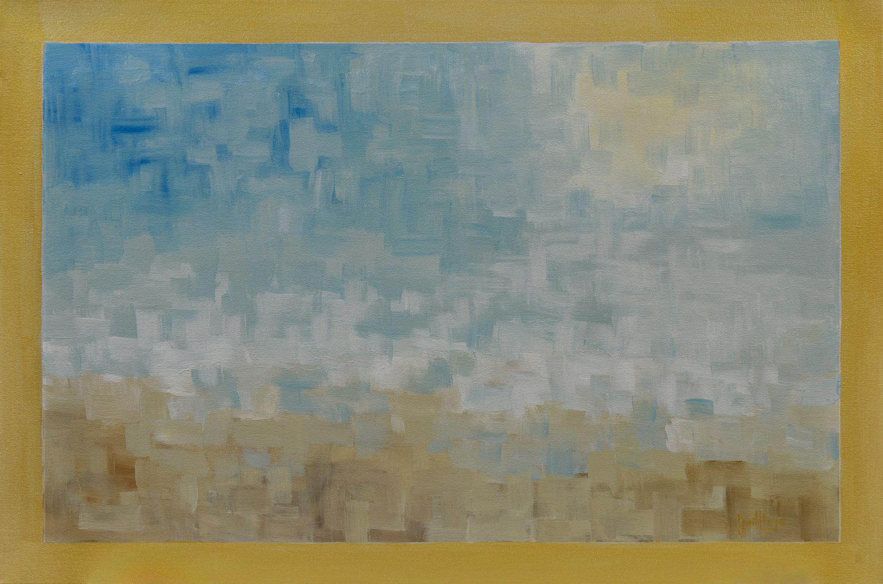 Peaceful-24x36-Acrylic.jpg