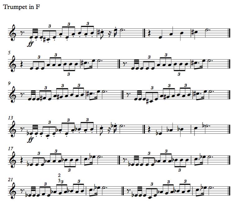 AZ Mahler 1 practice variations.jpg