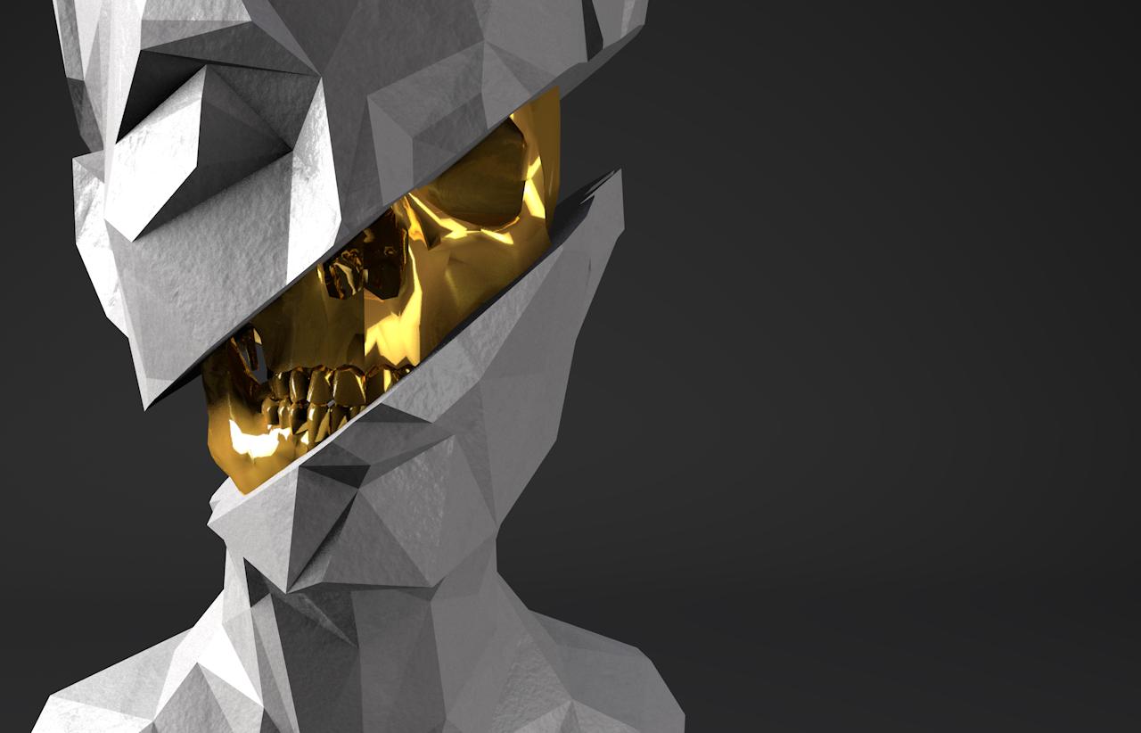 nef+skull3.png