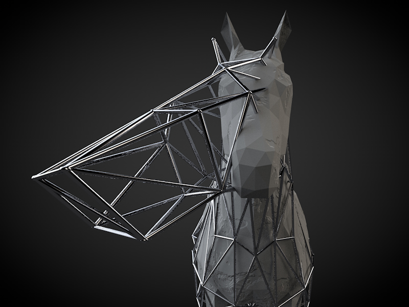 **low poly horse.jpg