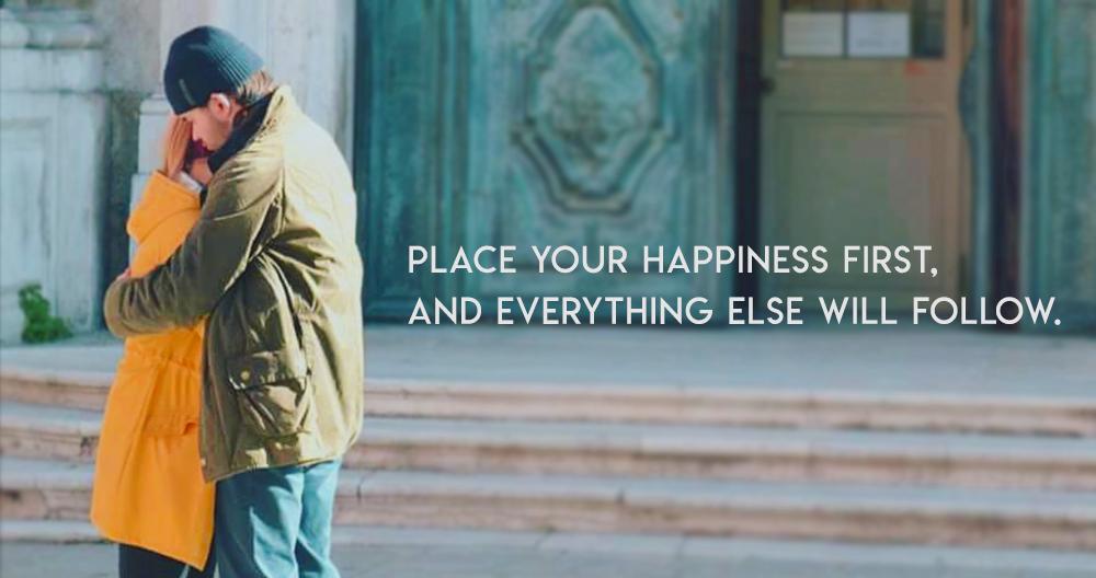 nickkidd_happiness.jpg