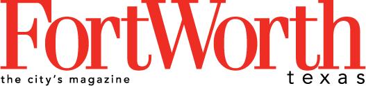 FW Magazine Logo.png