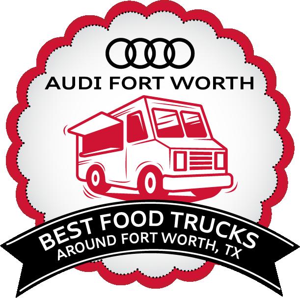 AudiFortWorth_Award_BestFoodTrucks_07-2018.png