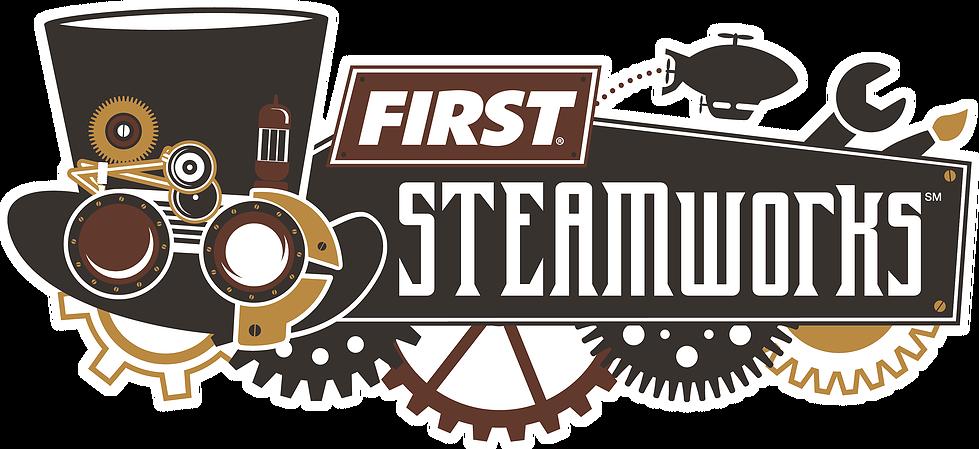 Steamworks.png