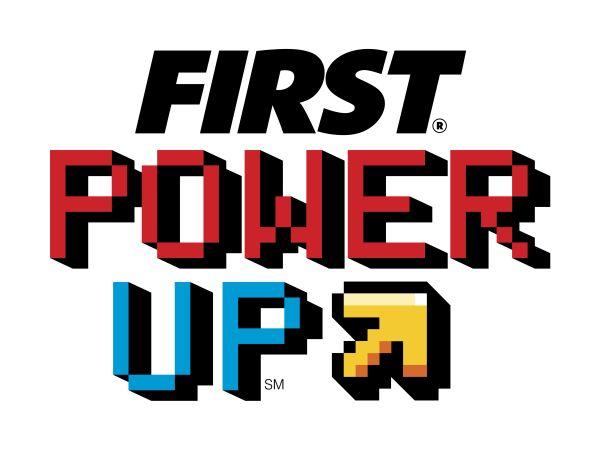 FIRST POWER UP.jpg