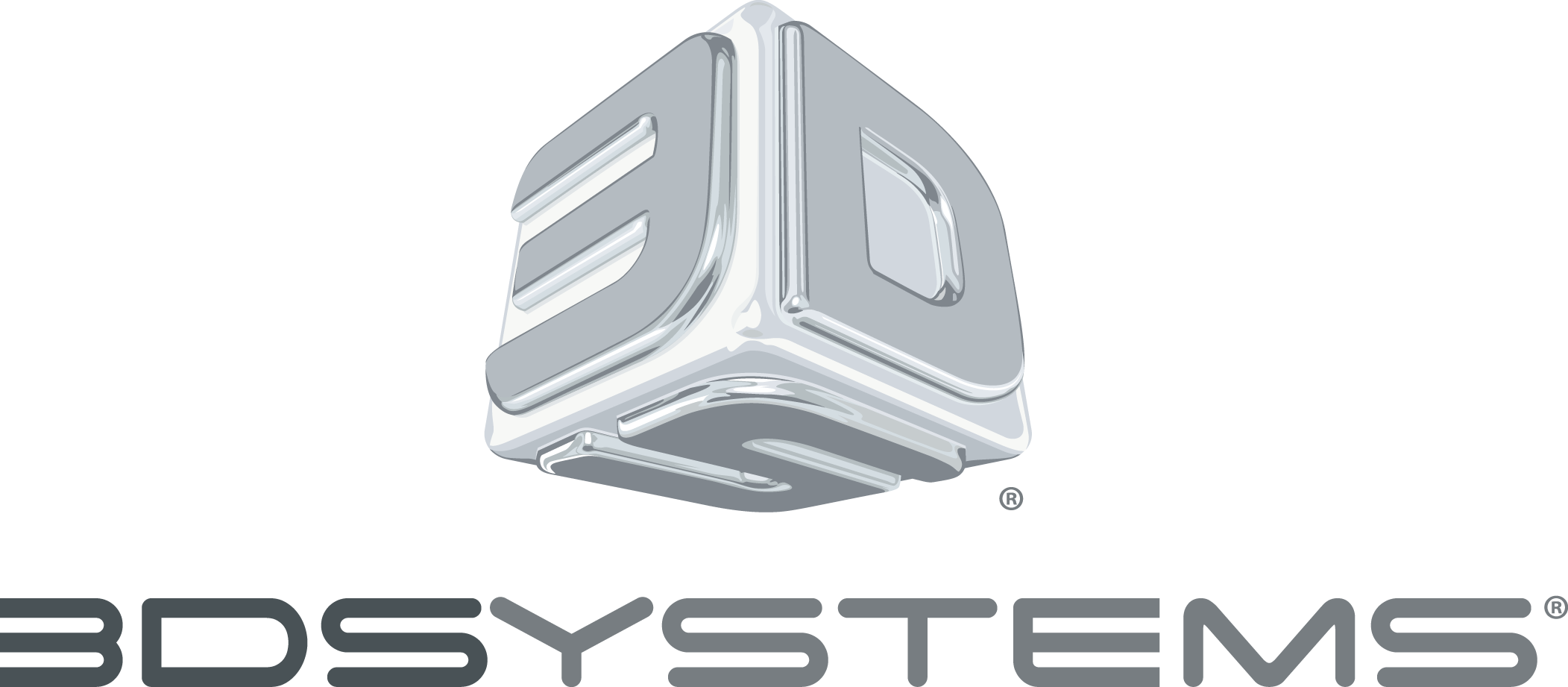 3D-Systems.png