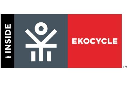 Ekocycle_Feature.jpg