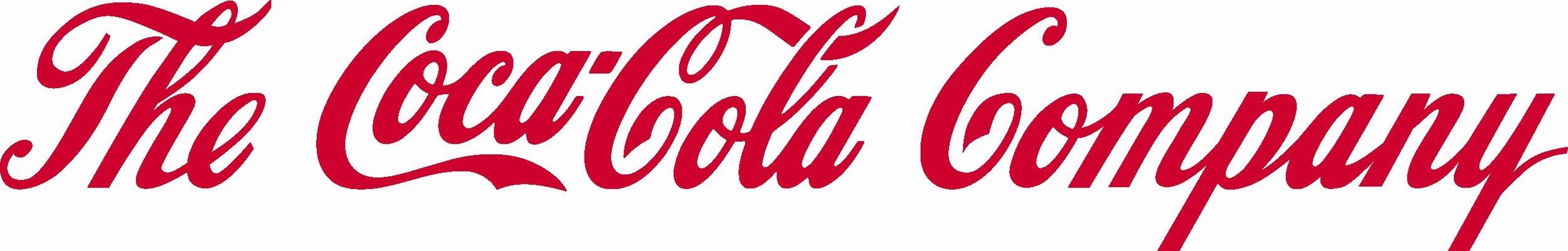 The Coca Cola Company.jpg