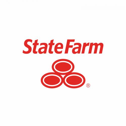 statefarmverticallogo.png