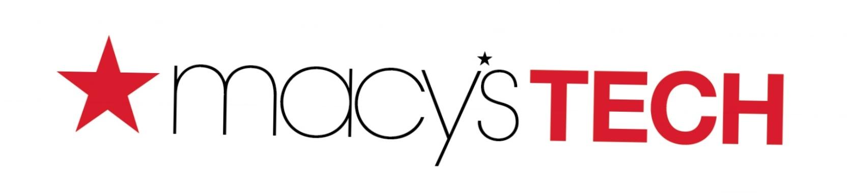 Macys_Tech_logo_2c.jpg