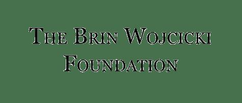 brin-wojcicki-foundation-logo1.png