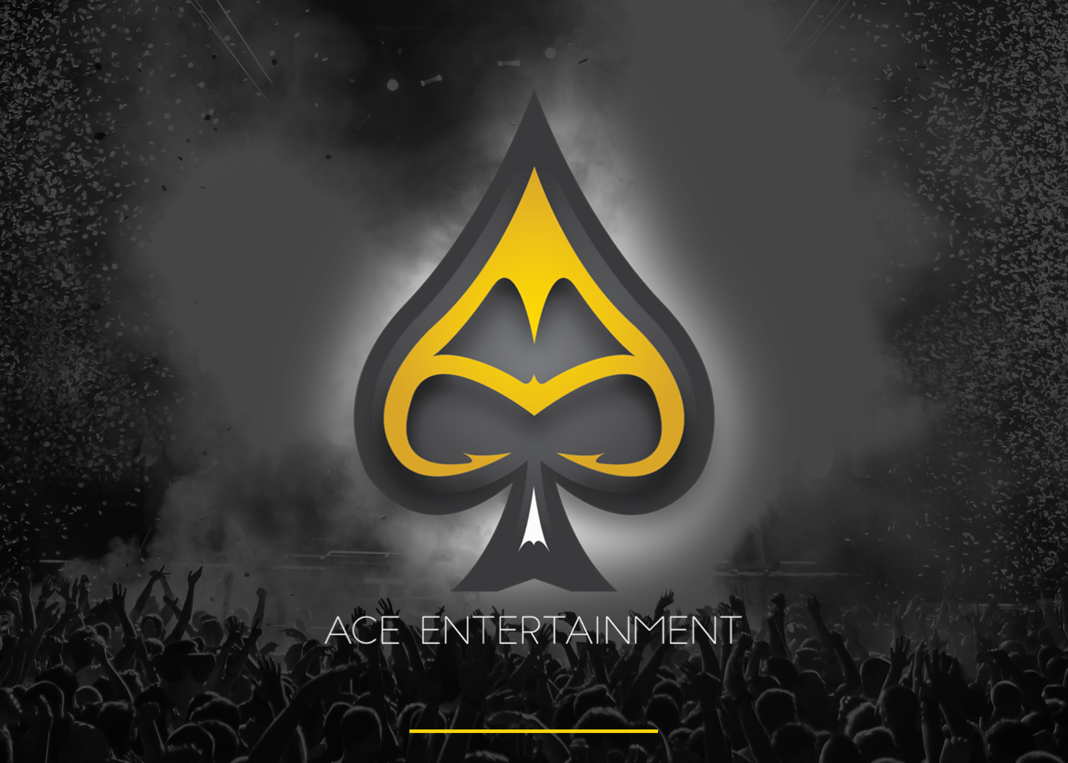 Ace-Entertainment-About.jpg