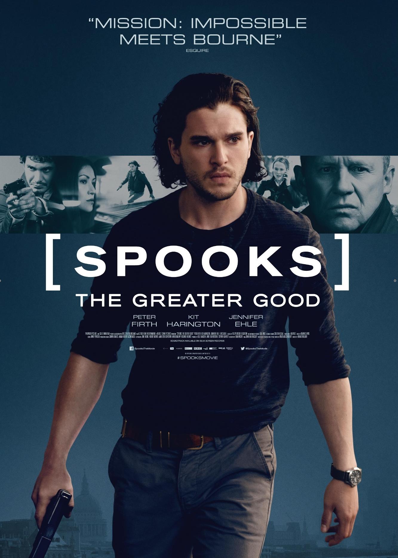 spooks_poster