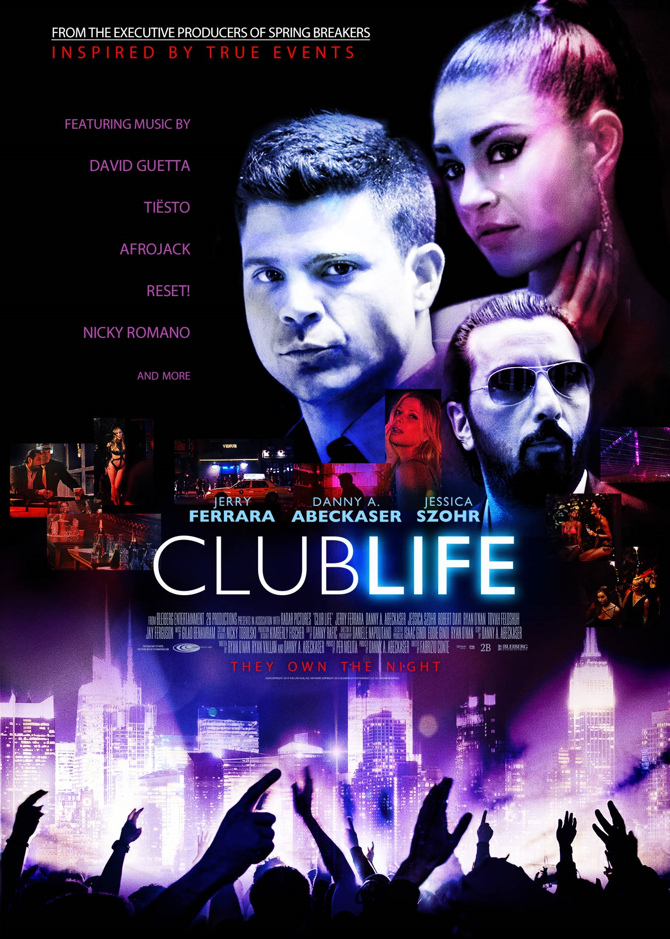 clublife_poster.jpg